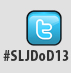 LJDOD13 twitter[1] SLJ Day of Dialog